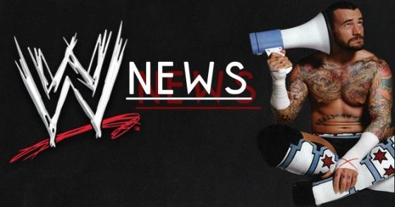 Nosso Wrestling - WWE e AJPW?