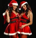 Especial de Natal 48